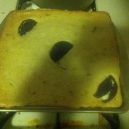 9-inch-oreo-cheesecake-4.jpg