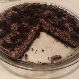 9-inch-oreo-cheesecake-6.jpg