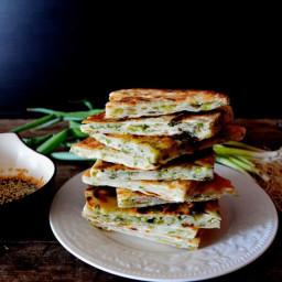 9-layer-chinese-scallion-pancakes-2225062.jpg
