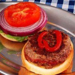 a-better-burger-2.jpg