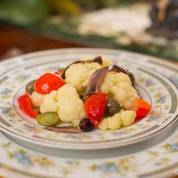 a-neapolitan-christmas-insalata-di-rinforzo-cauliflower-and-pickled-v...-2016676.jpg