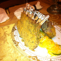 a-perfect-rack-of-lamb-for-two-4.jpg