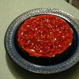 Abbys Famous Cheesecake