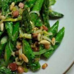 absurdly-addictive-asparagus.jpg