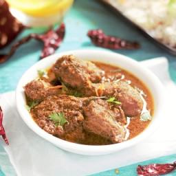 achari-chicken-recipe-chicken-achari-recipe-1326028.jpg