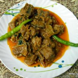 achari-gosht-recipe-achari-mutton-2673689.jpg