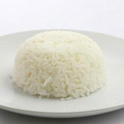 Acompañar - Arroz Blanco