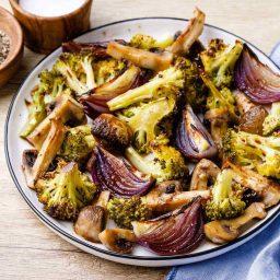 addictive-roasted-broccoli-and-77520c-ab4a08b6f93a6f1fef849d28.jpg