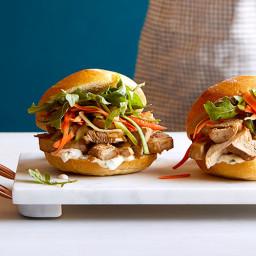 adobo-chicken-sandwich-ab9c80-5aace62af1f1e7153be5312b.jpg