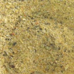 Adobo (Spanish Dry Seasoning)