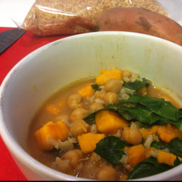 african-stew.jpg