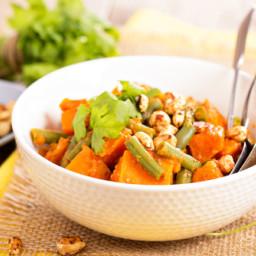 african-sweet-potato-peanut-stew-4.jpg