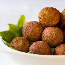 air-fried-falafel-2303030.jpg