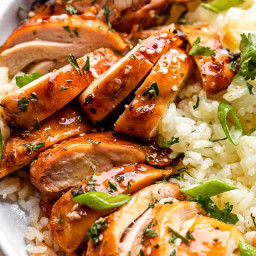air-fryer-asian-glazed-chicken-thighs-2725139.jpg