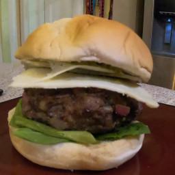 air-fryer-burgers-2767381.jpg