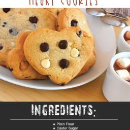 air-fryer-shortbread-heart-cookies-1887205.jpg