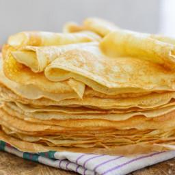 airy-thin-pancakes-with-milk-8716fe.jpg