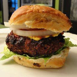 All-american Burgers (8)