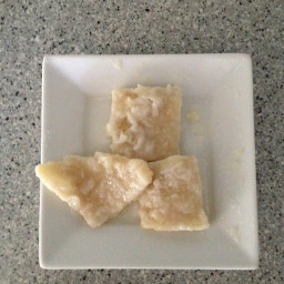 all-butter-pie-dough-7.jpg