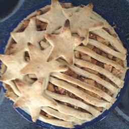 all-butter-pie-dough-8.jpg