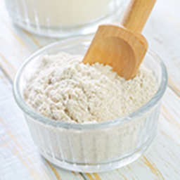 All Purpose Low-Carb Baking Mix