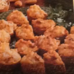 almond-cheddar-appetizers-3.jpg