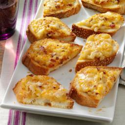 almond-cheddar-appetizers-recipe-1195991.jpg
