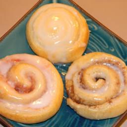almond-danish-swirls-2505854.jpg