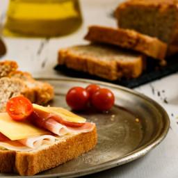 almond-flour-bread-2489040.jpg