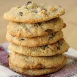 almond-flour-chocolate-chip-co-31a6c8-60dc148accb4e40322046537.jpg
