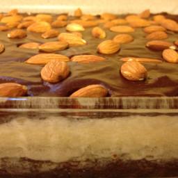almond-joy-cake-2.jpg