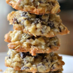 almond-joy-cookies-77a23f.jpg