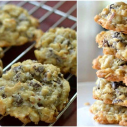 almond-joy-cookies-ee7602-b2d0180dbd735248ad4b85fb.jpg