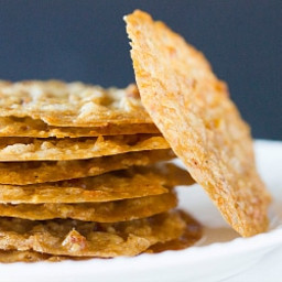 almond-lace-cookies-4c7cf5-41ebffb11e54c7a2146b6d70.jpg