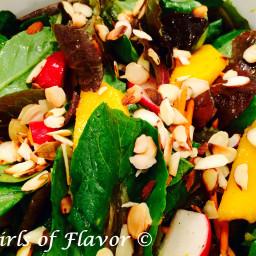 almond-mango-baby-romaine-salad-with-citrus-vinaigrette-1723379.jpg