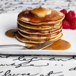 almond-pancakes.jpg