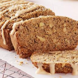 almond-poppy-seed-cake-ffab93-29f50538ebc5aba31ebb0f18.jpg
