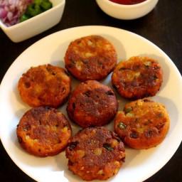 aloo-cutlet-recipe-aloo-patties-or-potato-cutlet-2671174.jpg