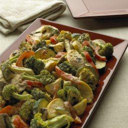 alouette-summer-vegetables-2.jpg