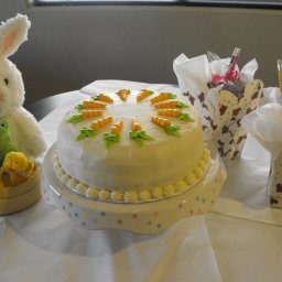alton-browns-carrot-cake-3.jpg