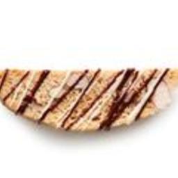 Amaretto Biscotti