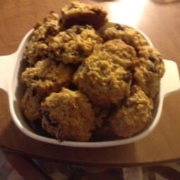 amazing-gluten-free-soft-oatmeal-ra.jpg