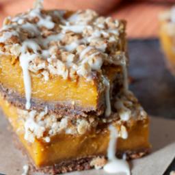 amazing-vegan-pumpkin-pie-bars-2765133.png