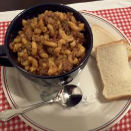 Goulash America S Test Kitchen