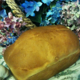american-white-bread-2.jpg