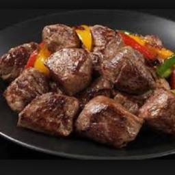 americas-test-kitchen-grilled-steak.jpg
