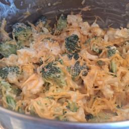 amish-broccoli-salad-17664c.jpg
