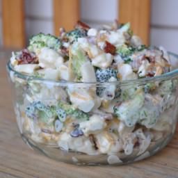 amish-broccoli-salad-1911450.jpg