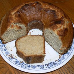amish-friendship-bread-2.jpg