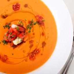 andalusian-gazpacho-recipe-2781405.jpg